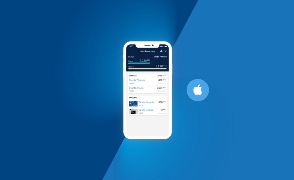 IOS-bbva-banca-digital-apple-iphone