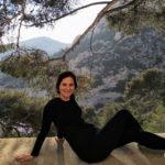 Maria Cumplido-matematicas-ciencia-problemas-solucion