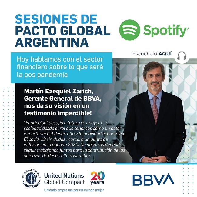 Martín-Zarich-BBVA-Argentina-Pacto-Global_opt