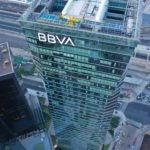 Torre-BBVA-Argentina-PlanoPicado