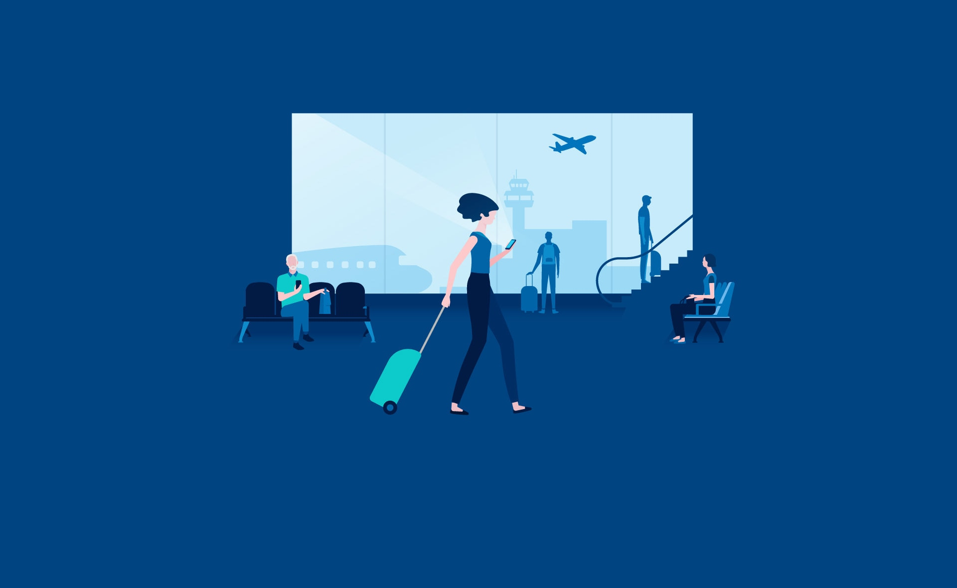 VIAJAR_SEGURO-consejos-transporte-