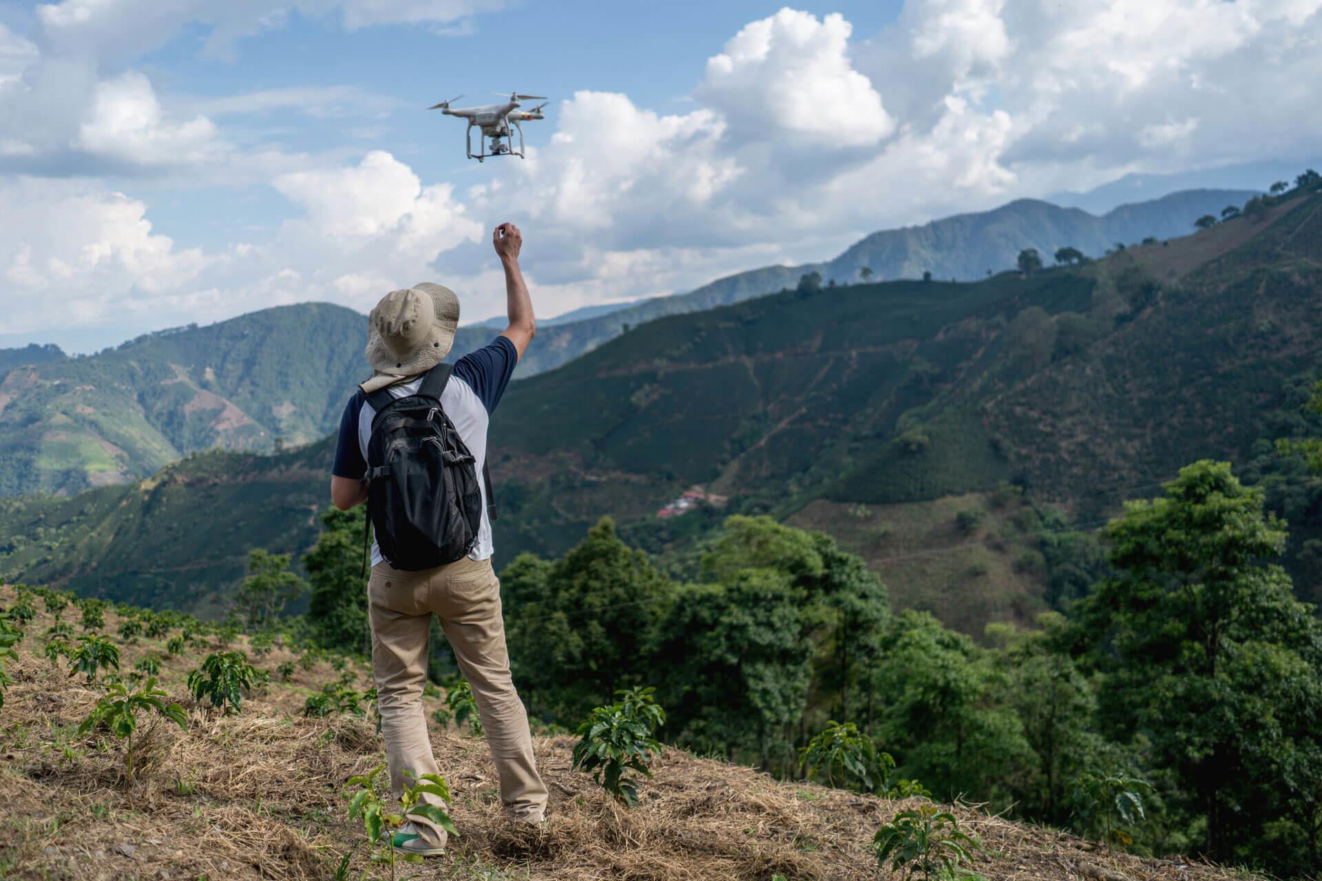 bbva-bosques-drones-aficion-dron-foto-paisaje-cuidado-medioambiente-naturaleza