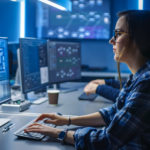 formación_ciberseguridad-mujer-fintech-tecnologia-innovación-informatica