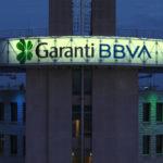 garanti-turquía-premio-2020-bbva
