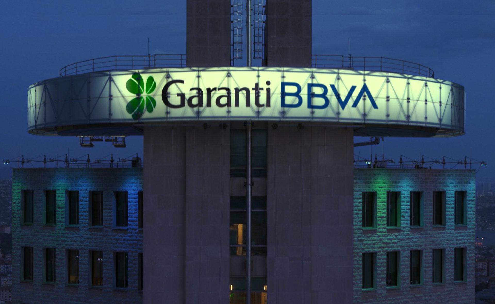 garanti-turquía-premio-2020-bbva-sede