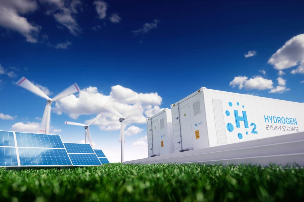 hidrogeno-bbvaHydrogen-energy-storage