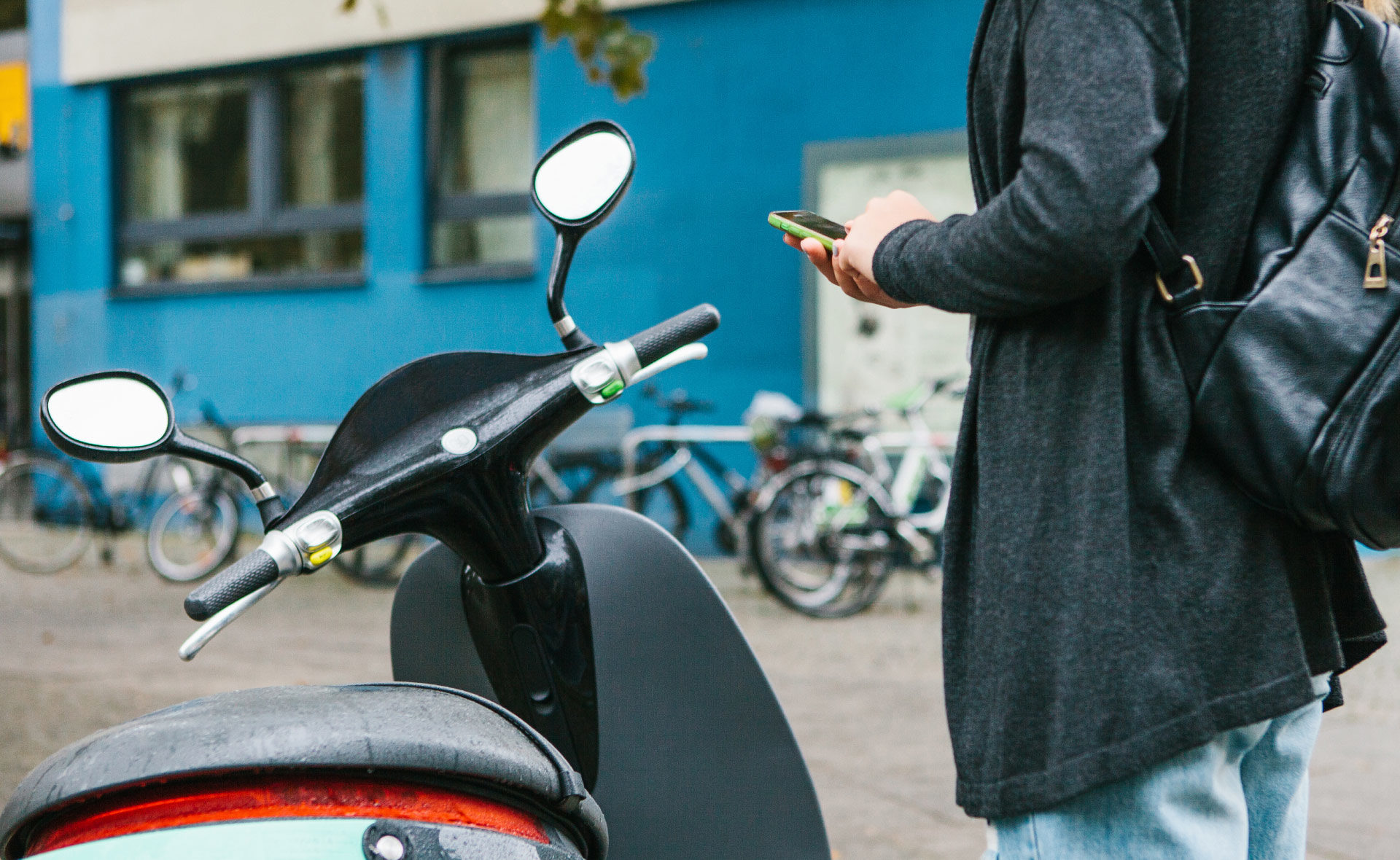 moto_electrica-transporte-sostenibilidad