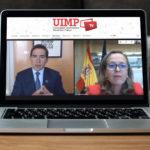 BBVA-APIE-Carlos-Torres-Nadia-Calviño