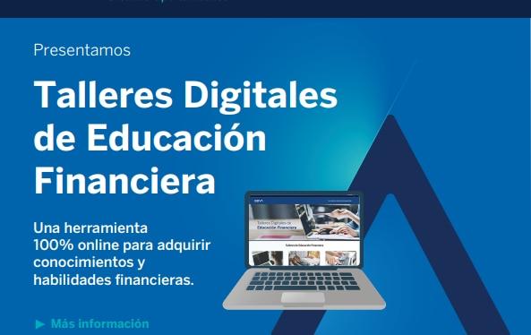 BBVA-Argentina-ProgramaEducaciónFinanciera-2020-a
