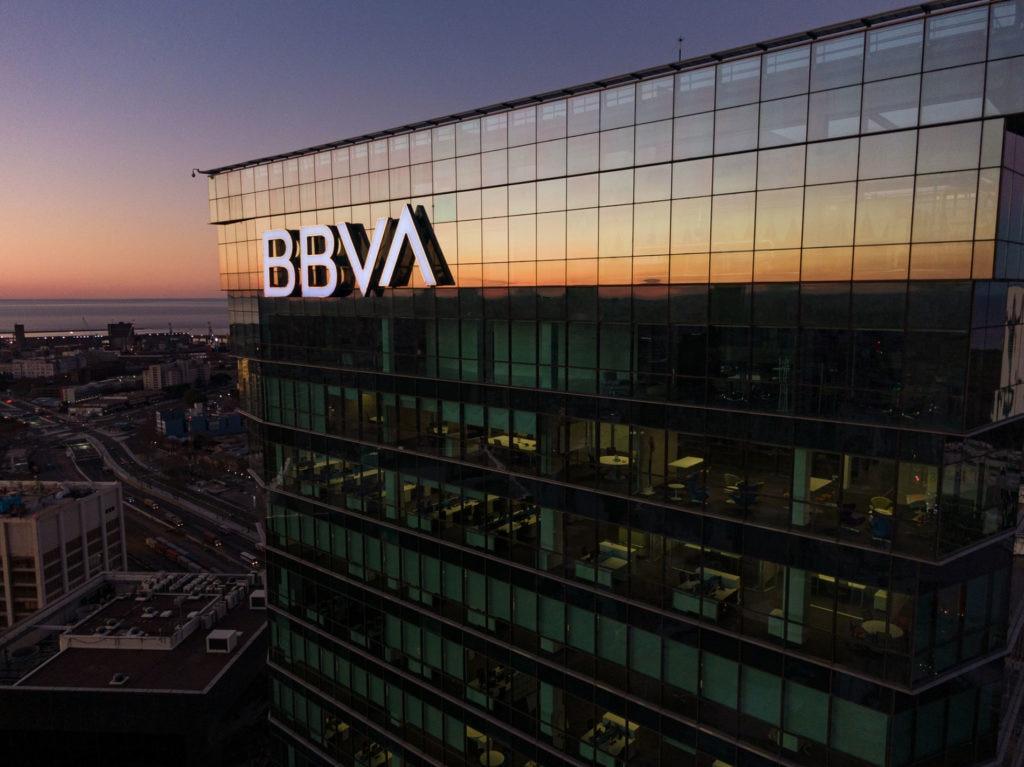 Torre-BBVA-Argentina-Atardecer