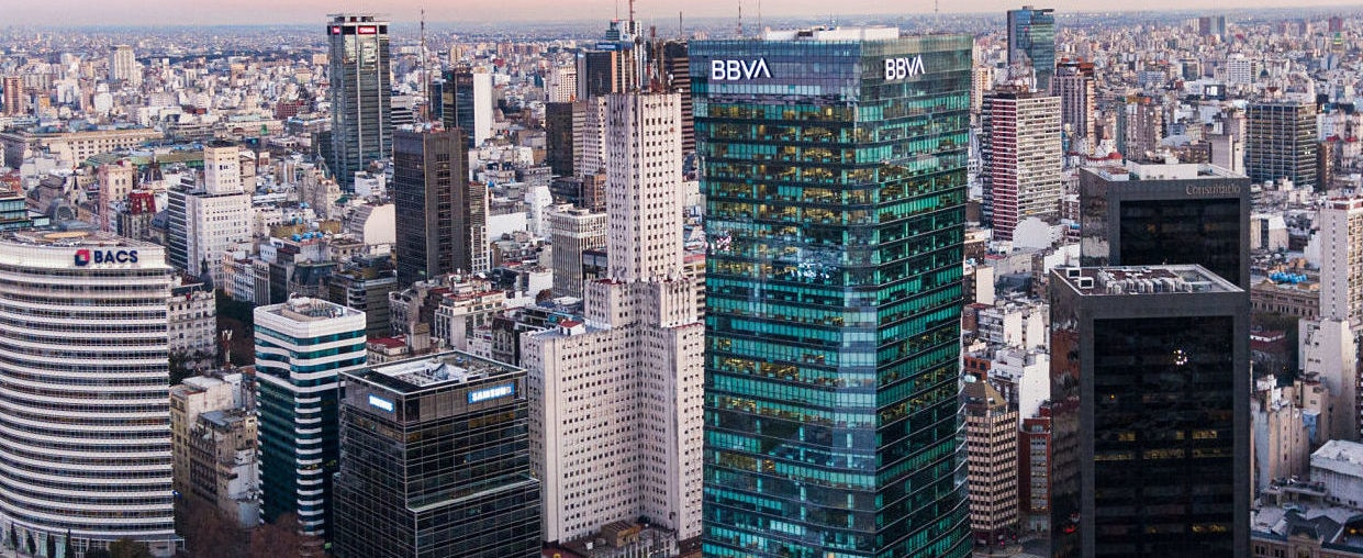 Torre-BBVA-Argentina