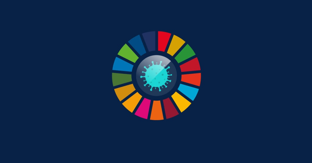 BBVA-ODS-Covid-Coronavirus-neg-responsable-objetivos-sostenibilidad