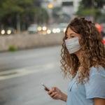 BBVA-Peru-CanalesDigitales-Coronavirus-2