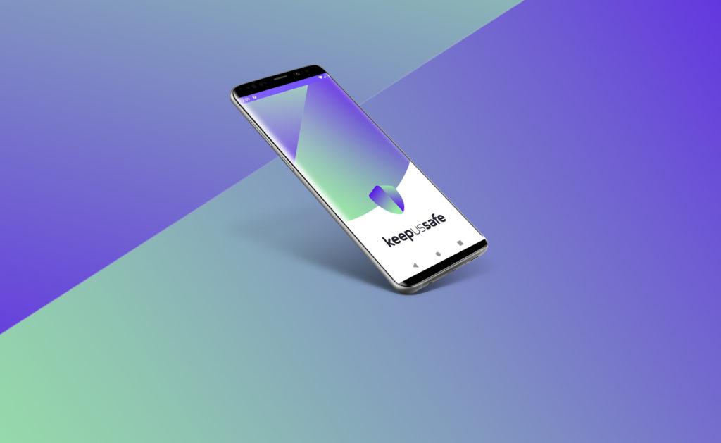 BBVA-next-technologies-app