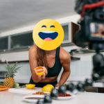 BBVA-riesgos-redes-sociales-tiktok-youtube