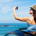 BBVA-riesgos-vacaciones-peligros-consejos