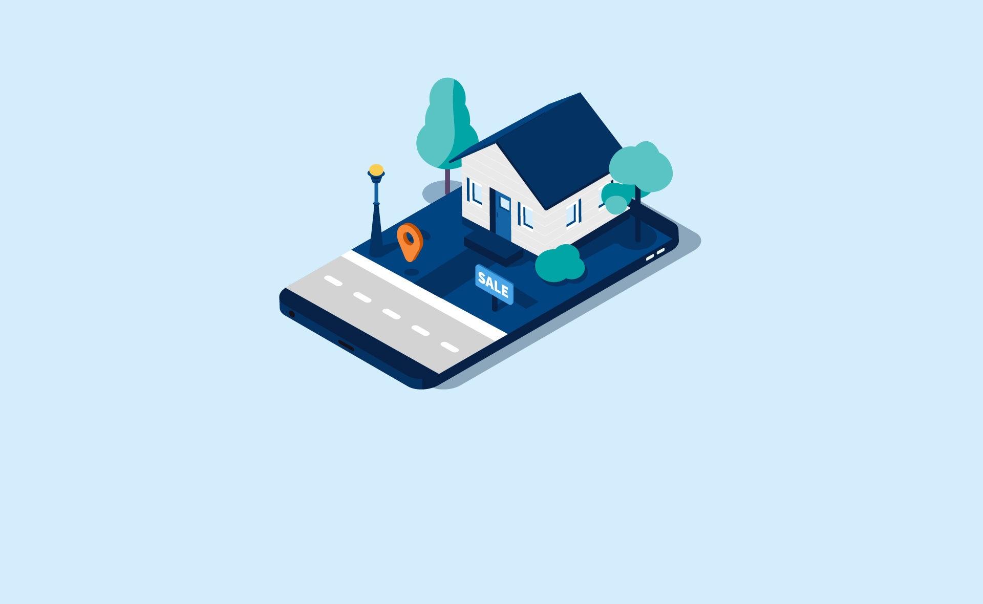 Buscar_casa-hogar-inmobiliario
