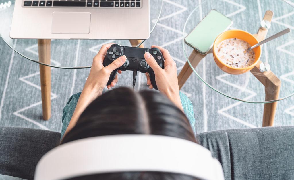 Jugar_online-Juegos-games-entretenimiento-partida-