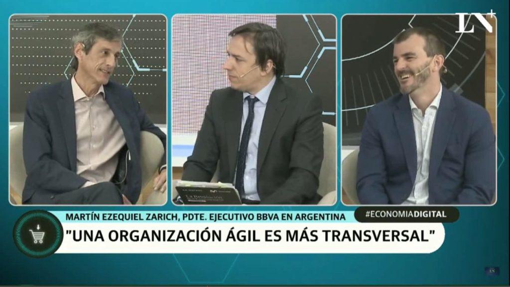 LaNación-Economía-Digital-ArgentinaMartinZarich01