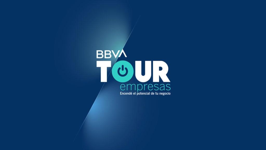 Logo-Tour-Empresas-BBVA-Argentina