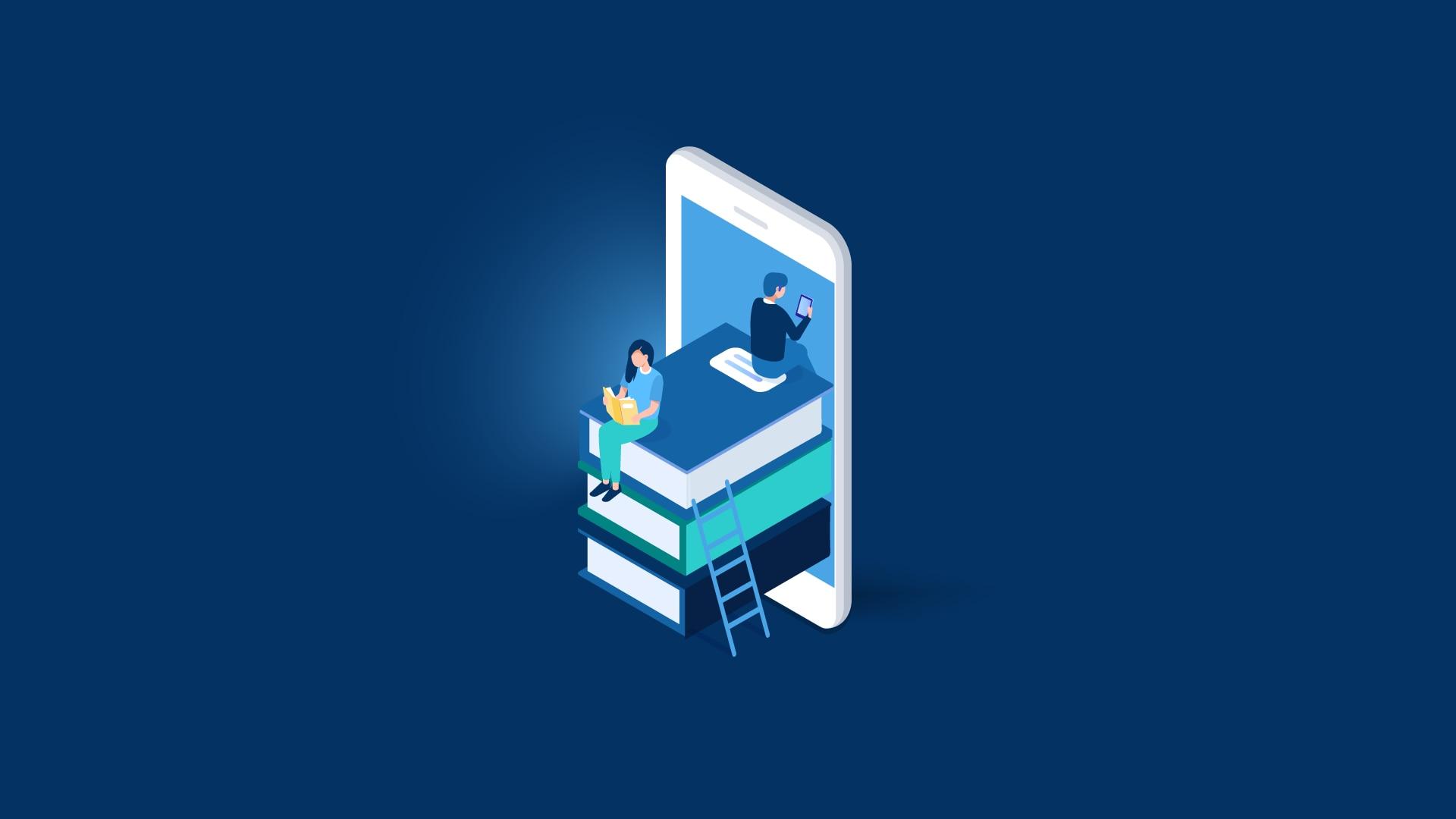 empresas-digitales-educacion-bbva-momentum