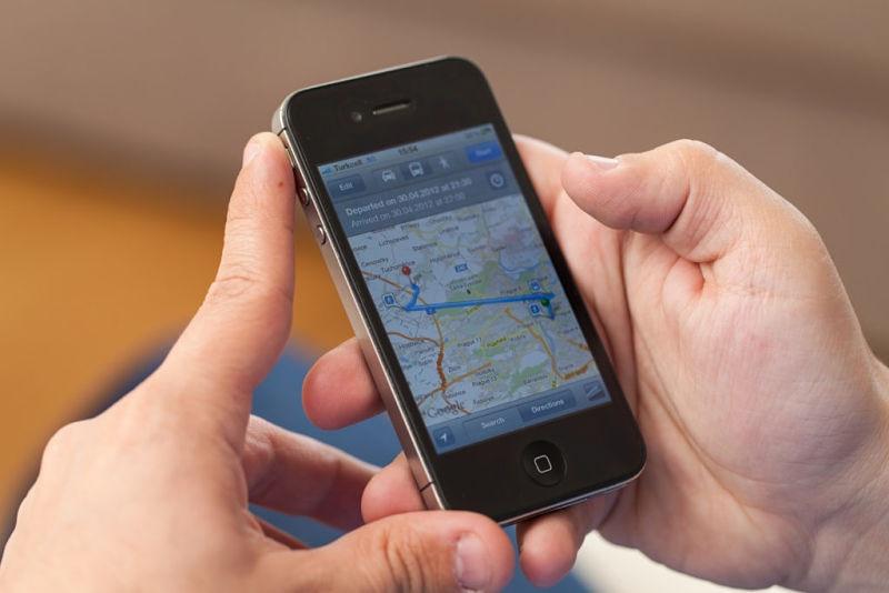 google-maps-bbva