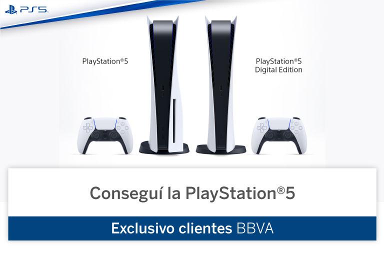 BBVA-PS5-Go-C1-App-01