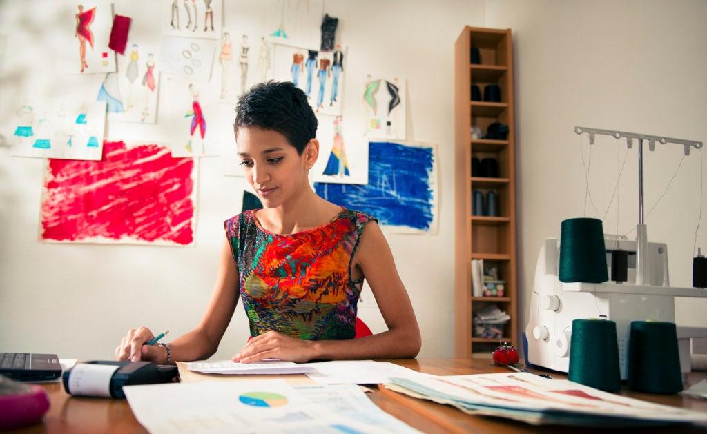 BBVA-Peru-Inclusion-Emprendedoras-EEUU