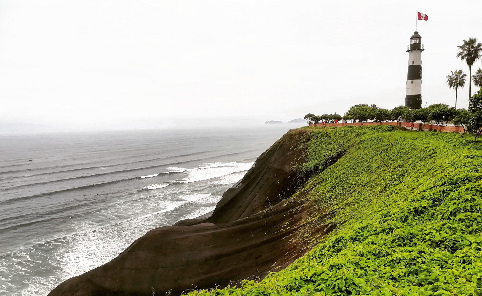 BBVA-Peru-Inversion-Sostenibilidad