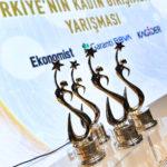 BBVA-garanti-premios-mujeres-emprendedoras