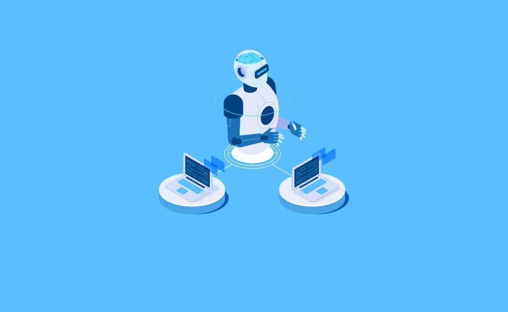 BBVA-personalidad-asistente-virtual-blue-bbva