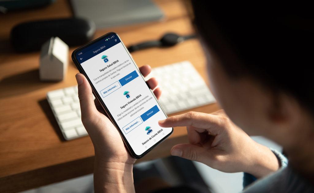 BBVA-seguros-DIGITAL-APP-movil-plataforma