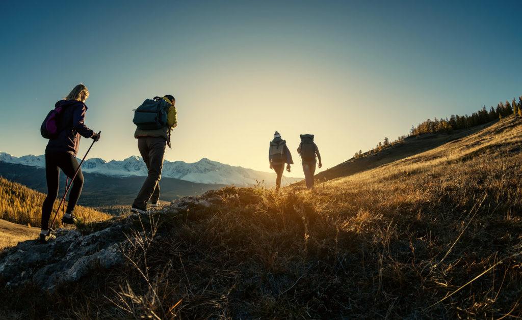BBVA-startups-turismo-sostenible
