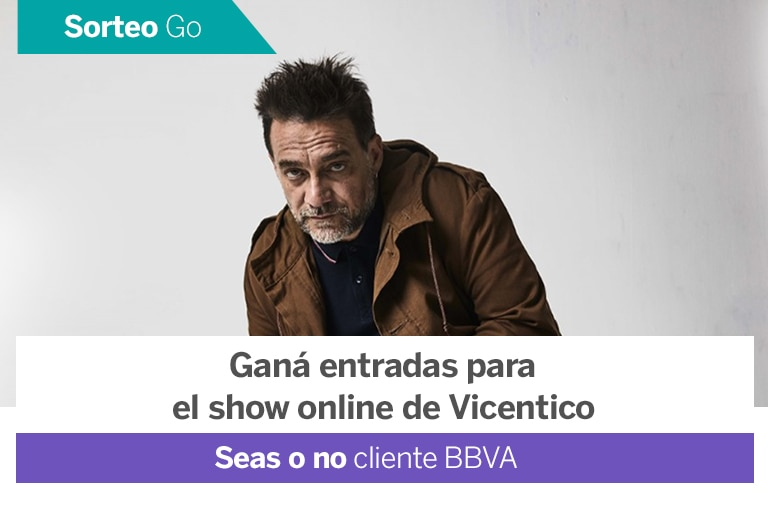 SORTEO-VICENTICO-bbva-argentina