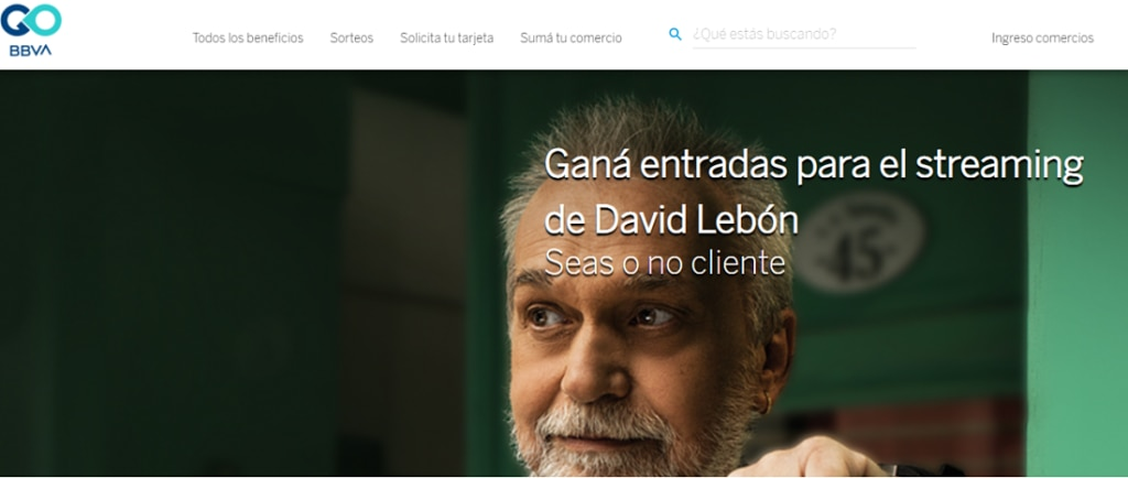 David-Lebon-BBVA-Argentina