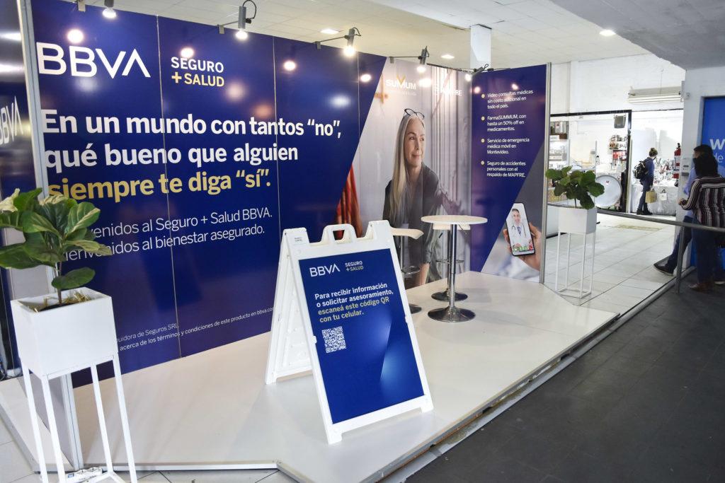 Expo Prado 2020 Uruguay 1