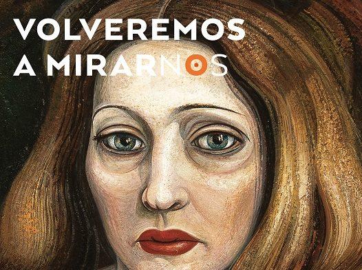Retrato del Carmen T. de Carrillo Gil por David Alfaro Siqueiros