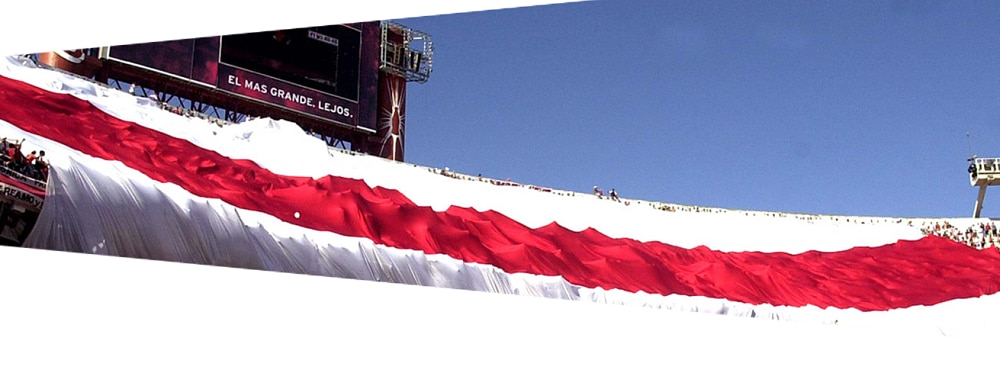 Tarjeta-River-Plate-Argentina