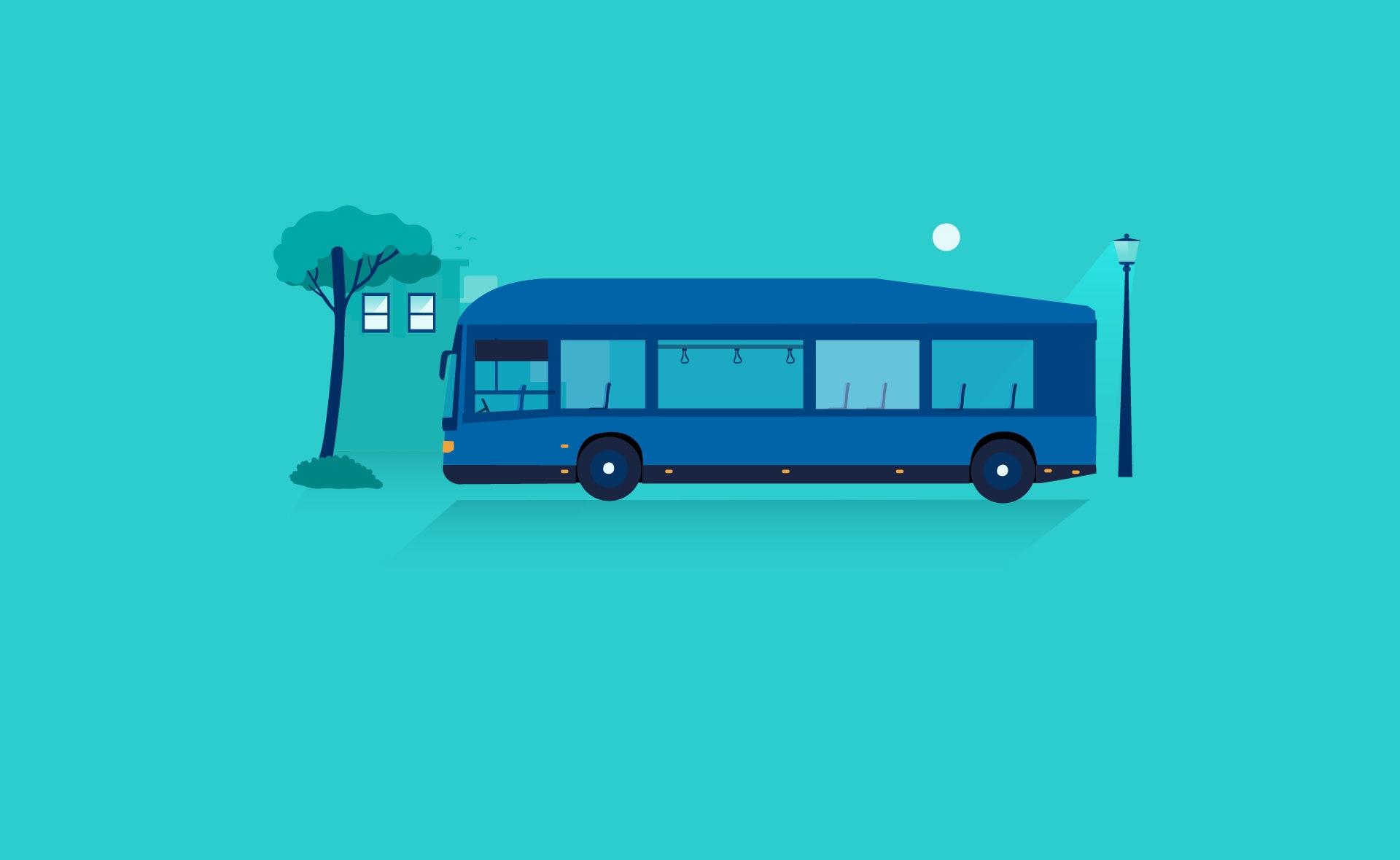 bus-bbva-transporte
