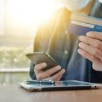 neobancos-digitalizacion-entidad-bancaria-online