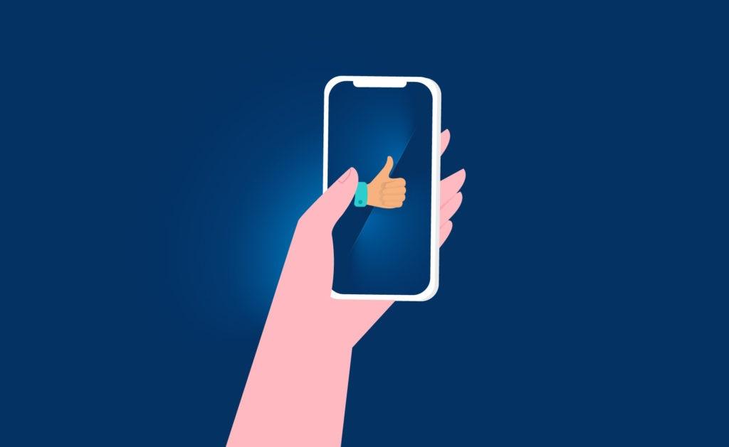 opiniones-clientes-app-bbva