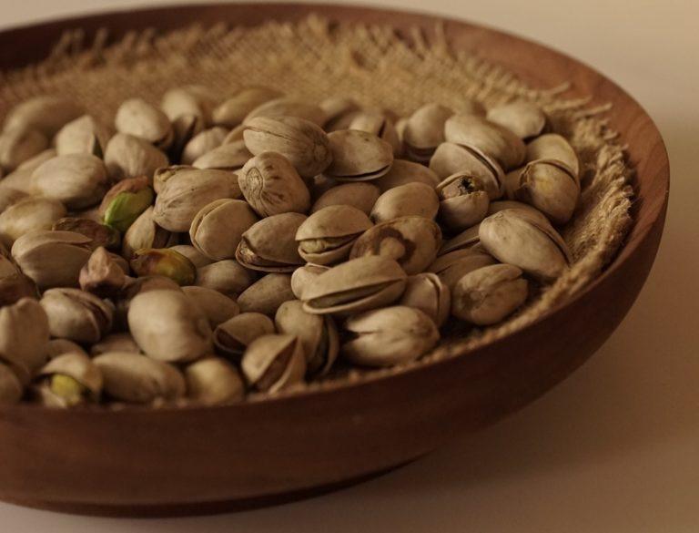 pistacho-gastronomia-sostenible-producto-celler-bbva