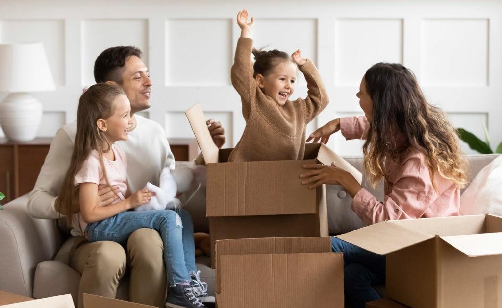 BBVA-Comprar-Casa-Pandemia-failia-mudanza-inmobiliario-vivienda