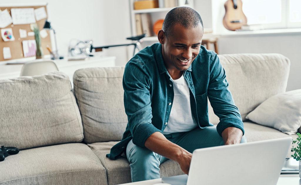 BBVA-Edufin-AFAM-educación-financiera-afroamericano