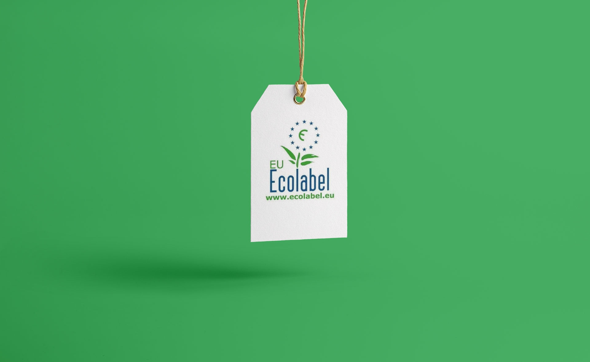 BBVA-ecolabel-imagen-apertura-sostenible
