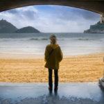 BBVA-research-situacion-pais-vasco-economía-analisis-playa-mujer