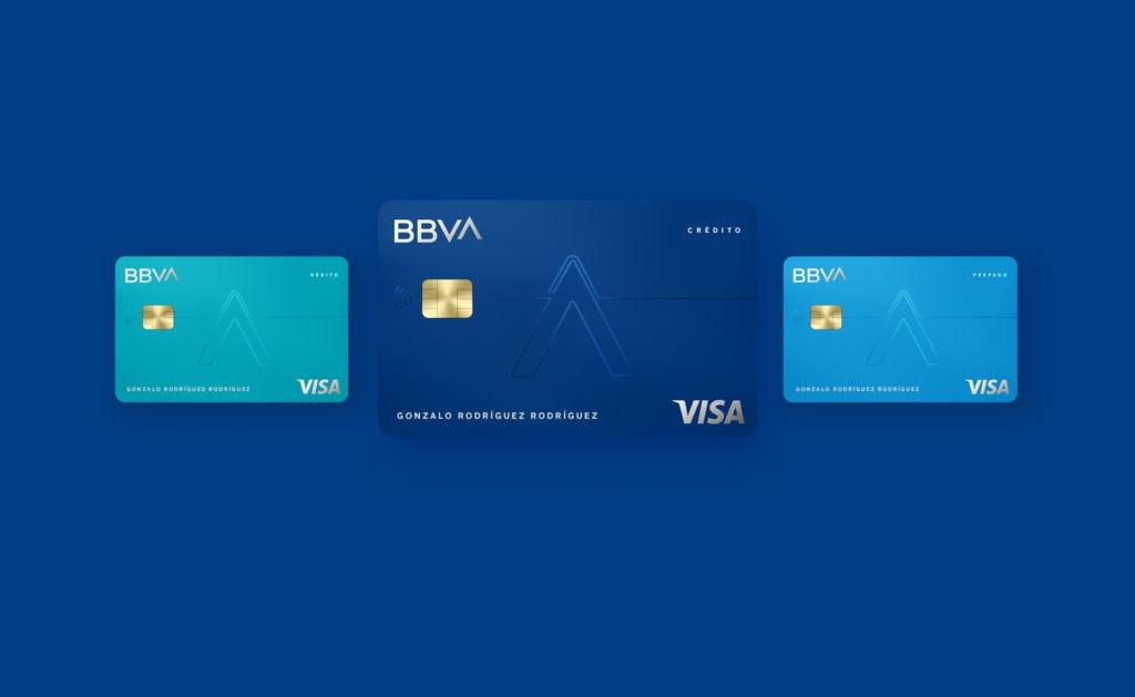 BBVA-tarjeta-aqua-14102020-OK
