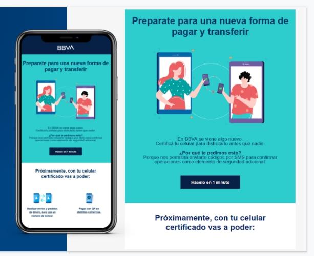 Certificación-Celular-BBVA-Argentina