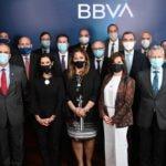 Consejo Asesor Nacional BBVA Uruguay