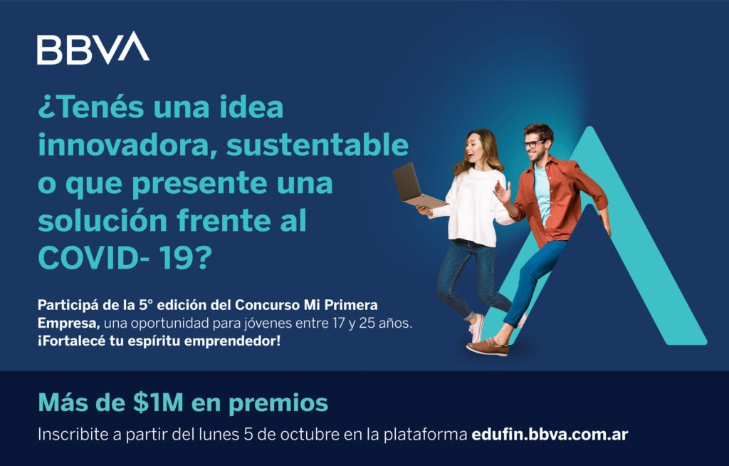MPE2020-BBVA-Argentina
